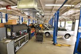 service u0026 parts department acura service in charlotte nc