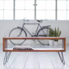 Hairpin Leg Console Table Best 25 Hairpin Leg Coffee Table Ideas On Pinterest Diy