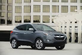 2013 hyundai tucson specs hyundai ix35 tucson specs 2013 2014 2015 autoevolution