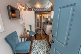 tiny houses taking over decatur this weekend curbed atlanta