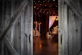wedding planners san francisco francisco wedding planner carolyn wilson weddings events