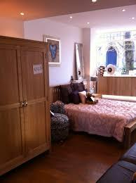 marks and spencer kitchen furniture marks and spencer bedroom furniture elclerigo com