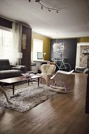 Gray And Yellow Living Room by 56 Best Living Room Redo Ideas Images On Pinterest Living Room