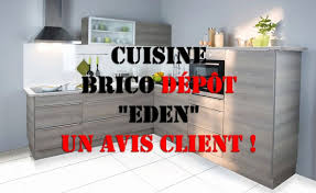 cuisine bricot depot 28 luxury photos of cuisine brico depot idées de décoration