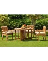 Butterfly Folding Table And Chairs Bargains On Teak Dining Set 2 Seater 3 Pc 48