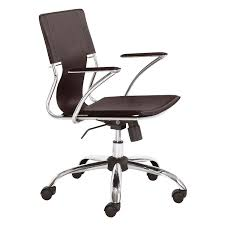 Office Furniture Delivery by Office Furniture Delivery And Installation