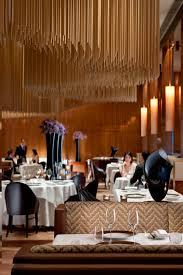 Contemporary Interior Design Inspiration And Ideas Amber Restaurants And Interiors
