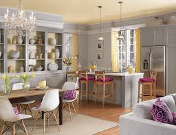 neutral color living room 11 best neutral paint colors for your home
