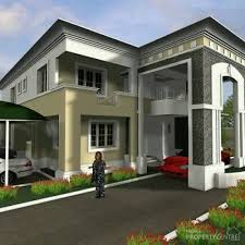 For Sale Call Us For Your Exclusive Building Plans And 3d Architectural Designs For Houses In Nigeria