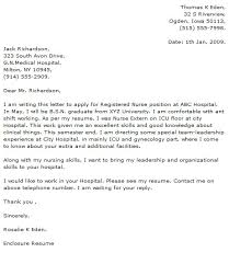 resume cover letter exles cover letter exles cover letter now