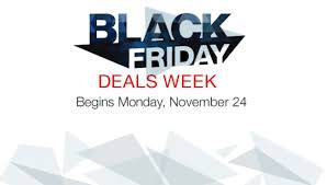 amazon black friday wiki black friday 2014 date