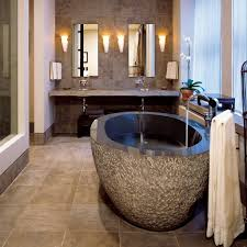 oval tub shower combo ideas 3d house designs veerle us beautiful oval tub shower combo ideas 3d house designs veerle us