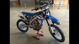 motocross bike dealers ep15 never buy a tm racing motocross bike youtube