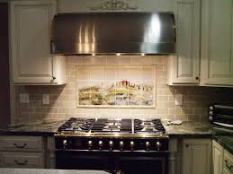 Wainscoting Kitchen Backsplash by Kitchen Backsplash Ideas With Dark Cabinets Front Door Exterior