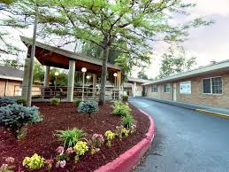 westhills rehab west health rehabilitation center careers and employment