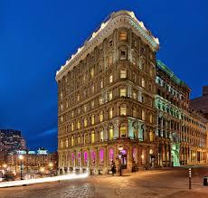 le place d u0027armes hôtel u0026 suites 55 rue st jacques montré u2026 flickr