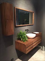 bathroom design wood bathroom cabinets style bathroom cabinets