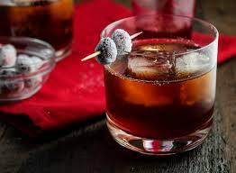 thanksgiving cocktail 12 festive winter cocktails katie at the kitchen door