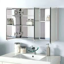 medicine cabinets 36 inches wide 36 inch wide medicine cabinet inch medicine cabinet medium size of
