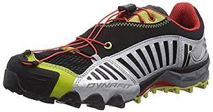 light trail running shoes amazon com dynafit men s feline super light trail running shoes