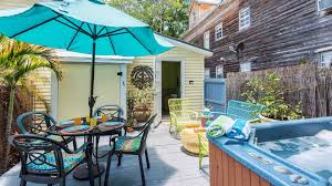 houses on duval street in key west vacation rentals last key
