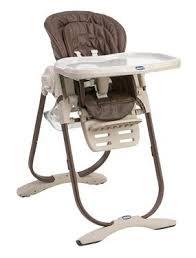 chaise haute b b chicco chaise haute évolutive chicco polly magic puériculture bébé