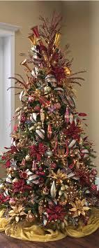 christmas picks extraordinary decorative christmas tree picks sweet raz trees