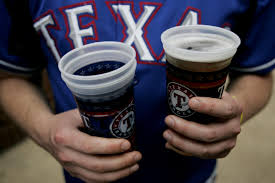 lexus texas rangers tickets texas rangers boast some of the cheapest beer in baseball guidelive