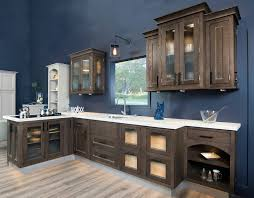 Wellborn Cabinets Ashland Al Pressroom Wellborn Cabinet Inc Introduces Drift Pewter