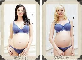 cake maternity maternity