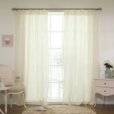 White Cotton Curtains Best 25 White Eyelet Curtains Ideas On Pinterest Eyelet
