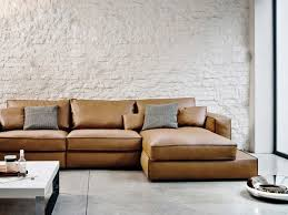 Home Sofa Set Price Best 25 Leather Sofas Ideas On Pinterest Brown Leather Sofa