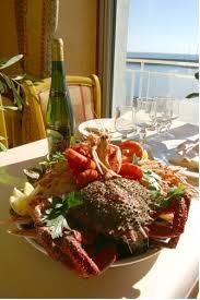 hote de cuisine hôtel de bretagne le palais ฝร งเศส booking com