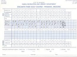 Bowling Handicap Spreadsheet Grandpa Stories Dealing With Copd