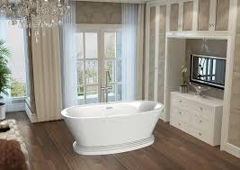 Bathroom Vanity Vaughan by Ak Trading Home Options Bath Showroom