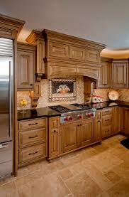 Traditional Kitchen - traditional kitchens designs u0026 remodeling htrenovations