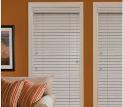 Blackout Blinds Installation Window Faq Should I Install My Blinds As An Inside Or Outside