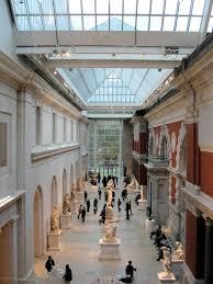 Met Museum Floor Plan by Nyc U2013 Metropolitan Museum Of Art Gracia U0027s Travels A Photo Blog