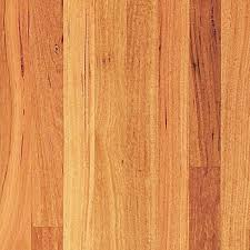 solid australian beech boral solid hardwood flooring