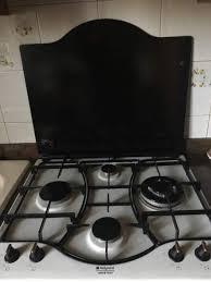 ariston piani cottura piano cottura ariston con coperchio a torino kijiji annunci di ebay