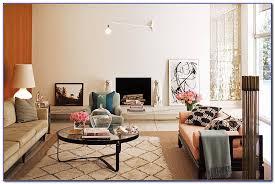 beni ourain rug west elm rugs home decorating ideas 0ao36mpzke