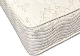 organic mattress natural latex mattresses satara home