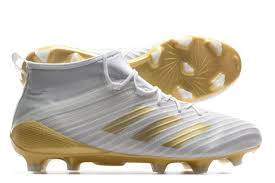 s rugby boots canada adidas predator flare fg rugby boots lovell rugby 130 00