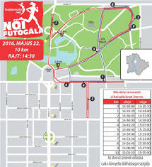 Map Your Run English 21st Coca Cola Wake Your Body Women U0027s Run U2013 Map 33nd