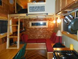 modren tiny house interiors room n on decorating