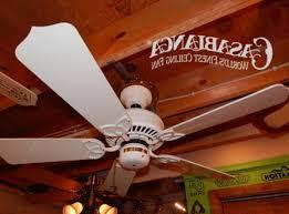 Casablanca Ceiling Fan Lights Ceiling Prominent Casablanca Ceiling Fans Toronto Hypnotizing