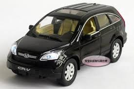 diecast honda crv modeling cars picture more detailed picture about 1 32 honda