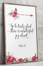 wedding wishes biblical bible verse for wedding card lilbibby