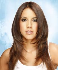 hair style of a egg shape face how to choose the right haircut for your face shape beauty tips