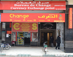 bureau de change gare de tours bureau de change travelex 28 images poste argent et bureau de